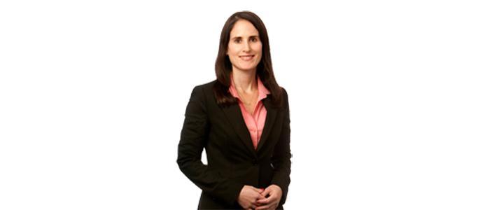 Jennifer D. Arkowitz