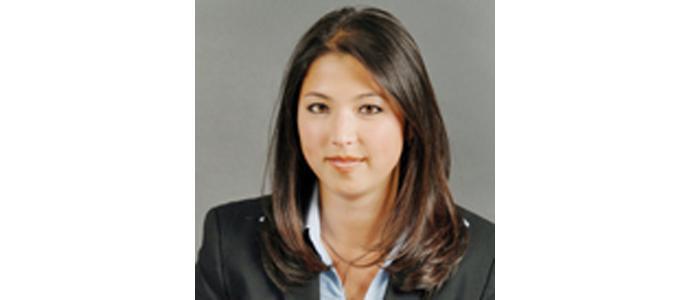Jennifer E. Sung