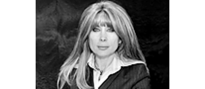 Jennifer G. Altman