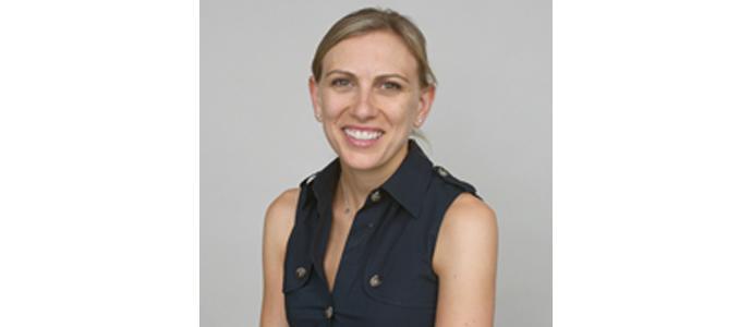Jennifer G. Silbert