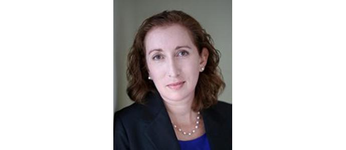 Jennifer H. Burdman