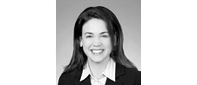 Jennifer H. Roscetti