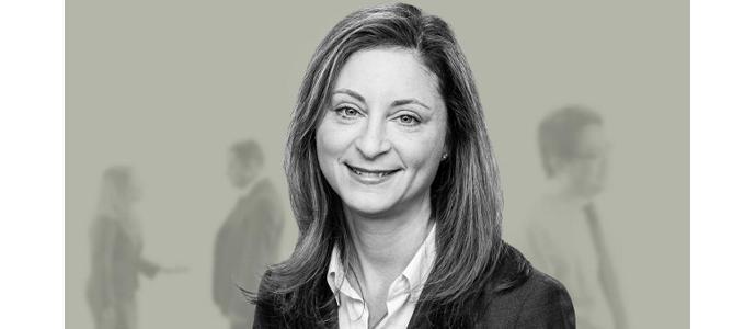 Jennifer I. Reynoso
