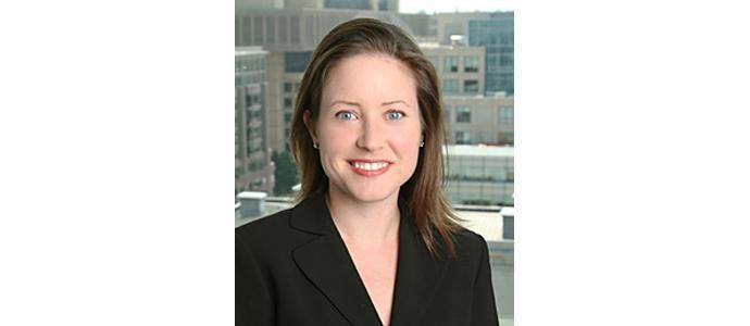 Jennifer J. Bruton