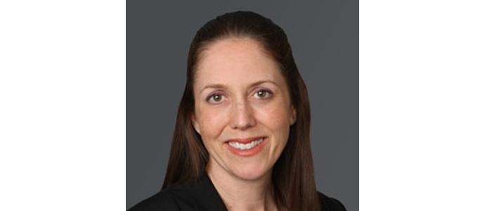 Jennifer J. Carlson