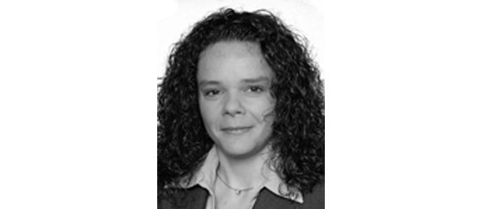 Jennifer J. Wioncek