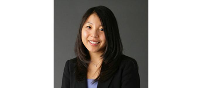 Jennifer Jiyun Rho