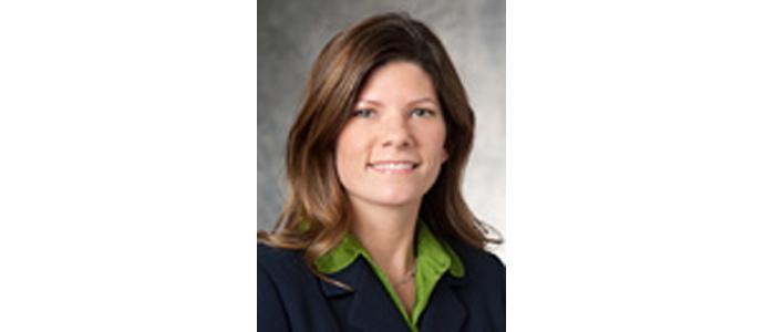 Jennifer Karleen Sewell