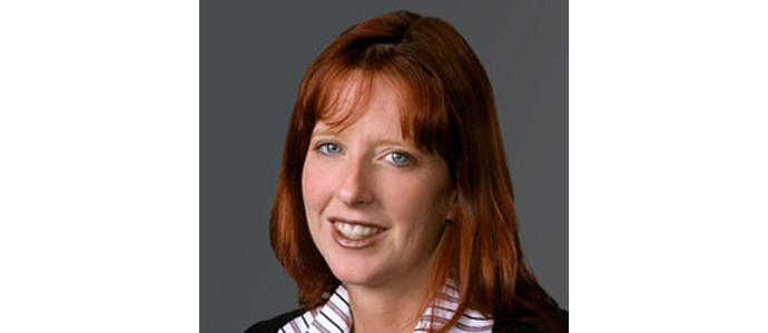 Jennifer L. Bruni