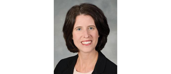 Jennifer L. Butler