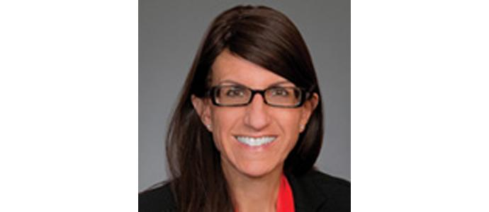 Jennifer L. Chunias
