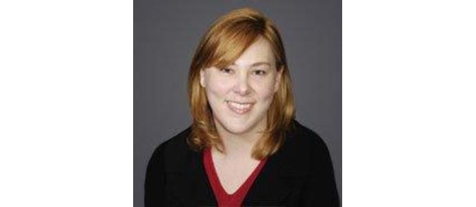 Jennifer L. Colvin
