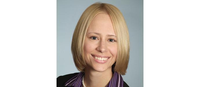 Jennifer L. Dlugosz