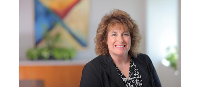 Jennifer L. Eschedor