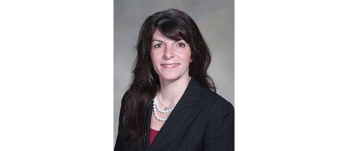 Jennifer L. Filippazzo