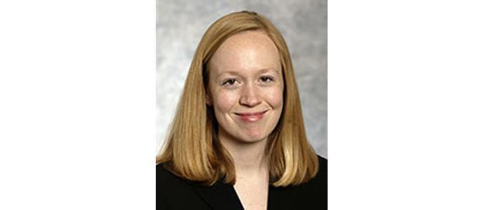 Jennifer L. Hanson