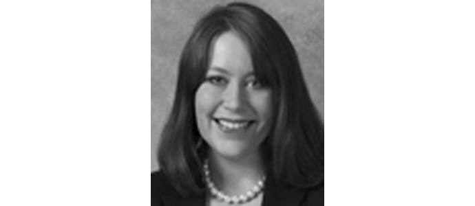 Jennifer L. Ilkka