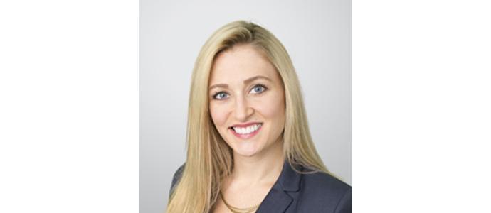 Jennifer L. Kifer