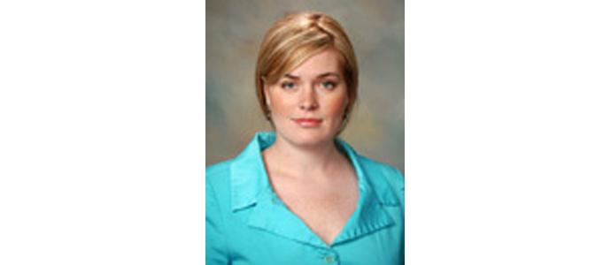Jennifer L. Kraham