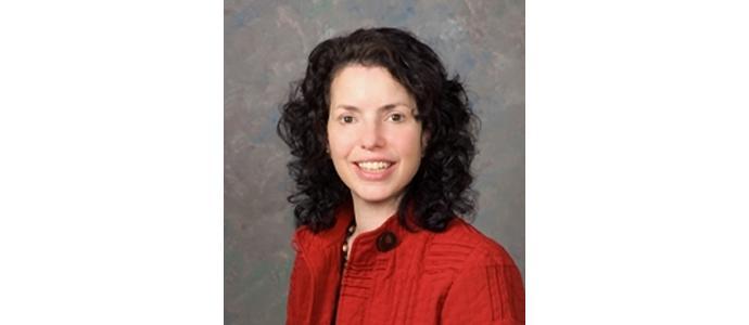 Jennifer L. Schancupp