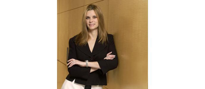 Jennifer L. Sostrin