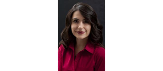 Jennifer Lynne Miremadi