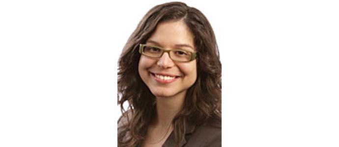 Jennifer M. Robbins