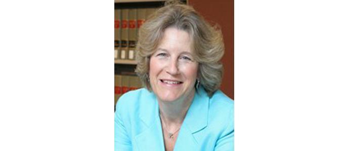 Jennifer N. Waters