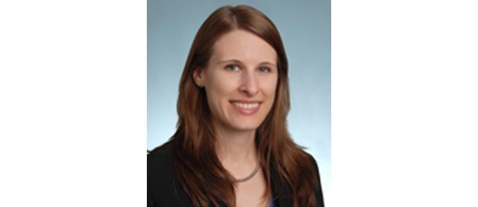 Jennifer O. Farina