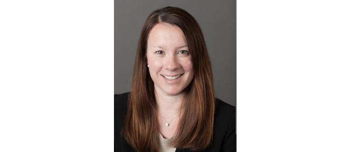 Jennifer R. Berland