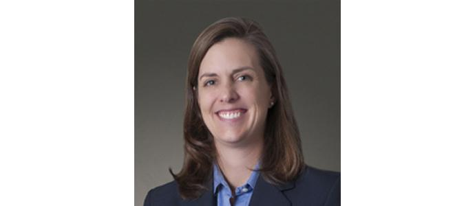 Jennifer Rouse Leahy