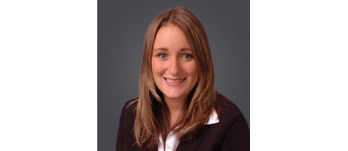 Jennifer Rygiel-Boyd Rygiel Boyd