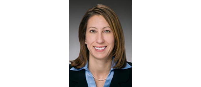 Jennifer S. Baldocchi