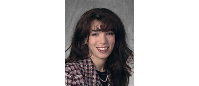 Jennifer S. Lobel Schneider