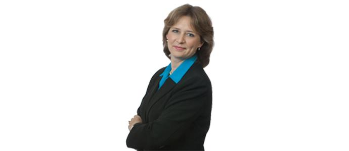 Jennifer Stobie Schumacher