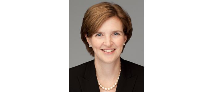 Jennifer T. Harding