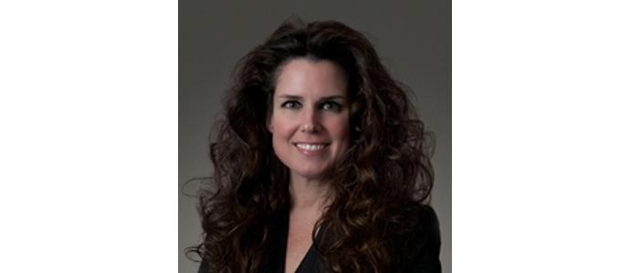 Jennifer Valaika