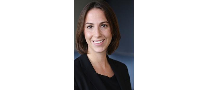 Jennifer Z. Ehrlich