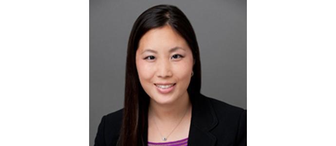 Jennifer Z. Wang