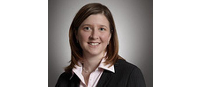 Jeny M. Maier