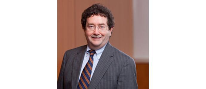 Jeremiah P. Sheehan