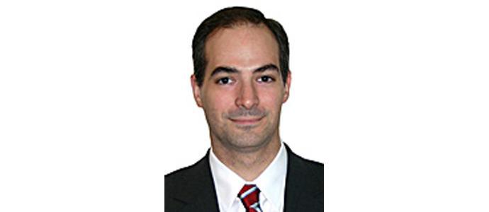 Jeremy B. Kantrowitz