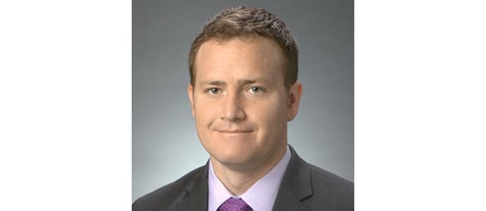 Jeremy C. Wooden