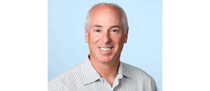 Jeremy D. Glaser