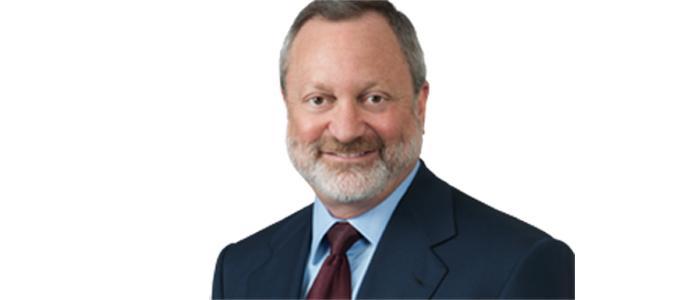 Jeremy D. Margolis