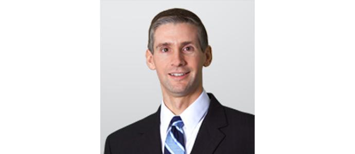 Jeremy J. Ches