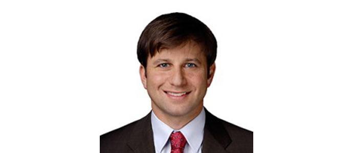 Jeremy M. Weitz