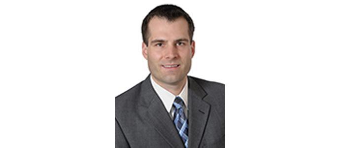 Jeremy P. Merling