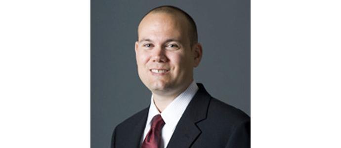 Jeremy W. Stamelman