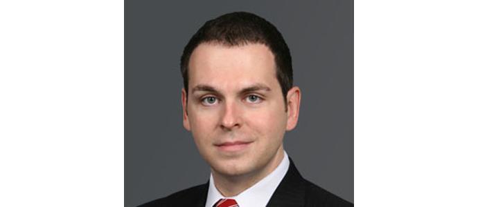 Jerome J. Roche